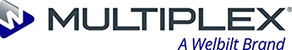 multiplex-logo-WBT-tagline