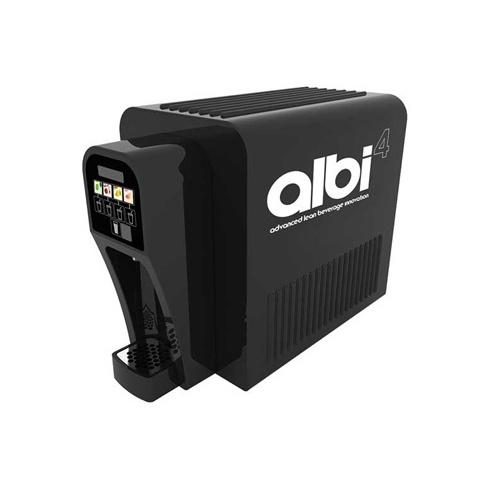 ALBI-4-1